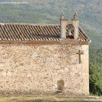 Foto Ermita de Santa Ana de Alameda del Valle 5
