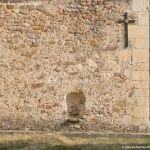 Foto Ermita de Santa Ana de Alameda del Valle 6