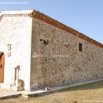 Foto Ermita de Santa Ana de Alameda del Valle 19