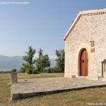 Foto Ermita de Santa Ana de Alameda del Valle 20