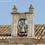 Foto Ermita de Santa Ana de Alameda del Valle 24