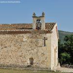 Foto Ermita de Santa Ana de Alameda del Valle 25