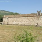 Foto Ermita de Santa Ana de Alameda del Valle 26