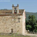 Foto Ermita de Santa Ana de Alameda del Valle 27