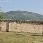 Foto Ermita de Santa Ana de Alameda del Valle 28
