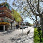 Foto Calle de las Escuelas de El Álamo 6