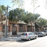 Foto Calle de las Escuelas de El Álamo 9