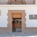 Foto Ayuntamiento El Álamo 9