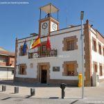 Foto Ayuntamiento El Álamo 11