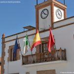 Foto Ayuntamiento El Álamo 12