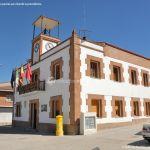 Foto Ayuntamiento El Álamo 13