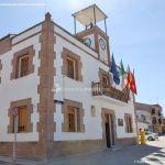 Foto Ayuntamiento El Álamo 16