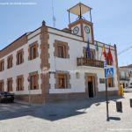Foto Ayuntamiento El Álamo 17