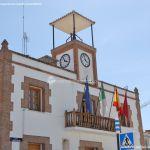 Foto Ayuntamiento El Álamo 18