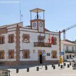 Foto Ayuntamiento El Álamo 23