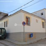 Foto Casa de la Juventud de El Álamo 2