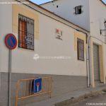 Foto Casa de la Juventud de El Álamo 3
