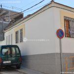 Foto Casa de la Juventud de El Álamo 4