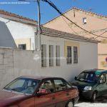 Foto Casa de la Juventud de El Álamo 5