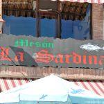 Foto Mesón La Sardina 3