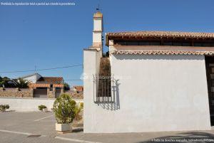 Foto Ermita de Nuestra Señora de la Soledad de El Álamo 16