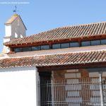 Foto Ermita de Nuestra Señora de la Soledad de El Álamo 19