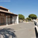 Foto Plaza de Aveizieux 4