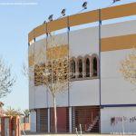 Foto Plaza de Toros La Chacona 7