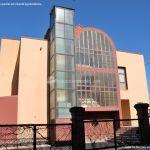 Foto Centro de Acceso Público a Internet de El Álamo 3