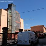 Foto Centro de Acceso Público a Internet de El Álamo 4