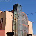 Foto Centro de Acceso Público a Internet de El Álamo 5