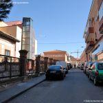 Foto Centro de Acceso Público a Internet de El Álamo 6