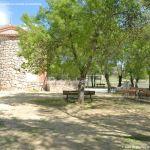 Foto Area Recreativa Ermita de Santa María del Fresno 1