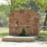 Foto Area Recreativa Ermita de Santa María del Fresno 4