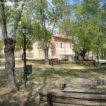 Foto Area Recreativa Ermita de Santa María del Fresno 9