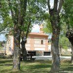Foto Area Recreativa Ermita de Santa María del Fresno 13