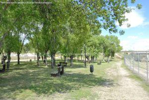 Foto Area Recreativa Ermita de Santa María del Fresno 14