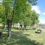 Foto Area Recreativa Ermita de Santa María del Fresno 15
