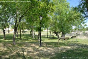 Foto Area Recreativa Ermita de Santa María del Fresno 16