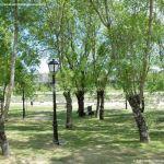 Foto Area Recreativa Ermita de Santa María del Fresno 17