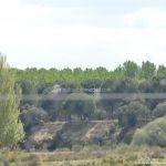 Foto Río Alberche en Aldea del Fresno 3