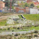 Foto Río Perales en Aldea del Fresno 4
