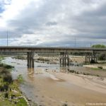 Foto Río Perales en Aldea del Fresno 8