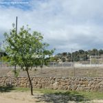 Foto Campo Municipal Los Fresnos 3