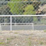 Foto Campo Municipal Los Fresnos 4