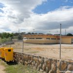Foto Campo Municipal Los Fresnos 9