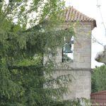 Foto Iglesia de San Pedro Apostol de Aldea del Fresno 1
