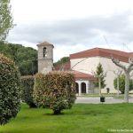 Foto Iglesia de San Pedro Apostol de Aldea del Fresno 5
