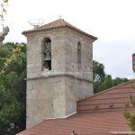 Foto Iglesia de San Pedro Apostol de Aldea del Fresno 7