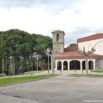 Foto Iglesia de San Pedro Apostol de Aldea del Fresno 15